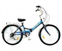 Велосипеды (взрослые,детские)