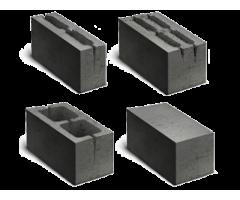 Пескоцементные блоки,пескобетонные блоки,пескоблокт,блоки для дома
