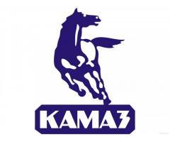 Рукава высокого давления для КАМАЗ, УРАЛ